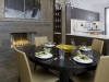 1_FLETCHER-DINING-KITCHEN