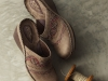CLARKS ARTISAN SHOES