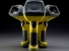 COGNEX SCANNERS