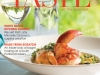 Taste of The Seacoast Magazine