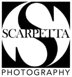 Scarpetta Photography
